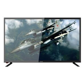 Телевизор BRAVIS LED-40D1070