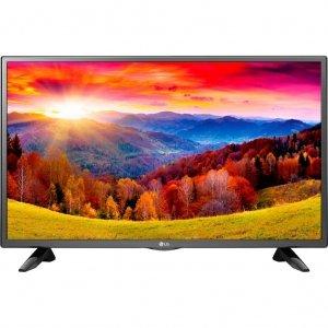 Телевизор LG 32LH570U (EU)