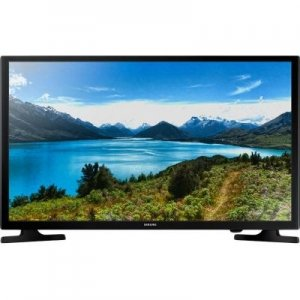 Телевизор Samsung UE32J4000 (EU)