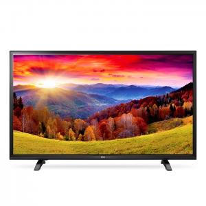 Телевизор LG 32LH500D (EU)