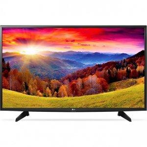 Телевизор LG 49LH570V (EU)