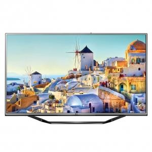 Телевизор LG 55UH6257 (EU)