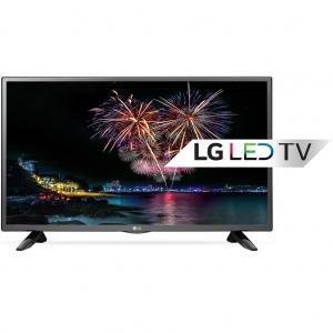Телевизор LG 32LH510U (EU)