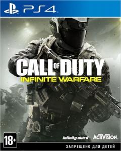 Игра Call of Duty ENG