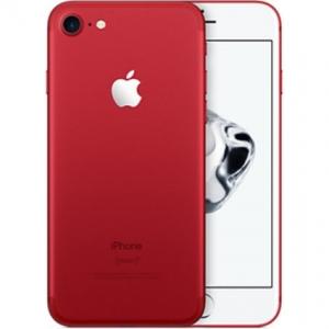 Мобильный телефон Apple iPhone 7 128GB Red