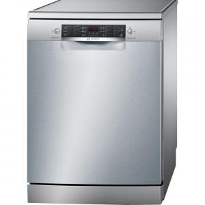 Посудомоечная машина BOSCH SMS46GI04E