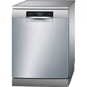 Посудомоечная машина BOSCH SMS88TI07E
