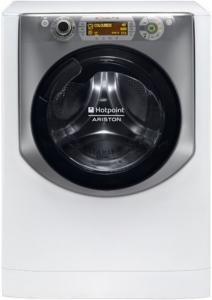 Стиральная машина Hotpoint-Ariston AQD 1071D69
