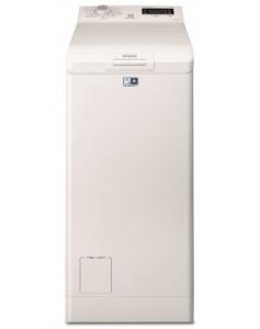 Стиральная машина ELECTROLUX EWT 11366 HGW