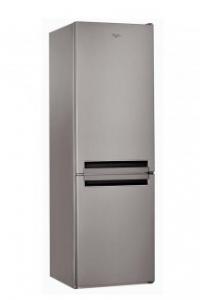Холодильник Whirlpool BSF 8152 OX