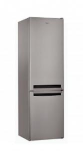 Холодильник Whirlpool BSNF 9152 OX