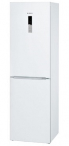 Холодильник BOSCH KGN 39VW25 E