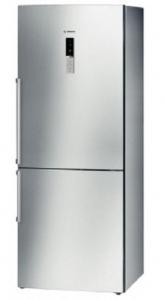 Холодильник BOSCH KGN46AI22