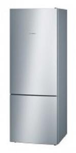 Холодильник BOSCH KGV58VL31S