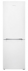 Холодильник Samsung RB29HSR2DWW