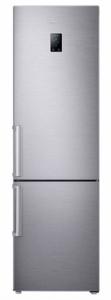 Холодильник Samsung RB37J5315SS