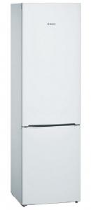 Холодильник BOSCH KGV39VW23