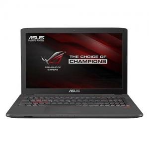 Ноутбук Asus ROG GL752VW-IH74