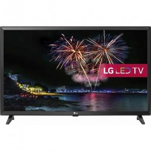 Телевизор LG 32LJ510U (EU)