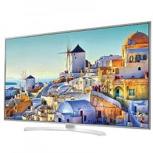 Телевизор LG 43UH664V (EU)
