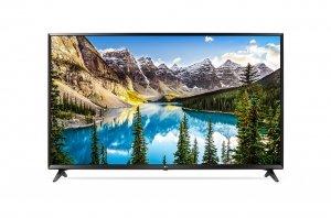 Телевизор LG 43UJ6307 (EU)
