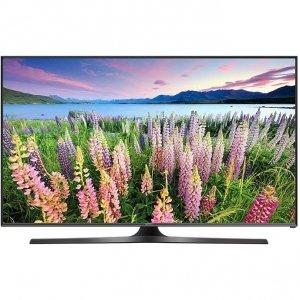 Телевизор Samsung UE43MU6172 (EU) + Подарок!