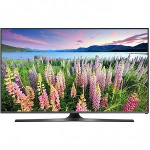 Телевизор Samsung UE43MU6172 (EU)