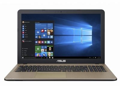Ноутбук ASUS A541UA (A541UA-XX255T)