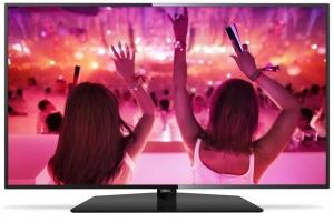 Телевизор Philips 32PHS5301 (EU)
