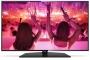Телевизор Philips 32PHS5301 (EU) + Подарок!