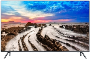 Телевизор Samsung UE49MU7052 (EU)