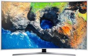 Телевизор Samsung UE55MU6502 (EU)