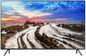 Телевизор Samsung UE55MU7040 (EU)