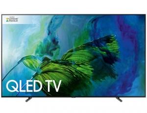 Телевизор Samsung QE88Q9F (EU)