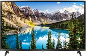 Телевизор LG 55UJ6307 (EU)