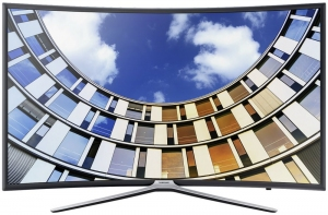 Телевизор Samsung UE49M6372 (EU)