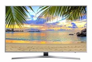 Телевизор Samsung UE49MU6400U (EU)
