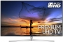 Телевизор Samsung UE55MU8000
