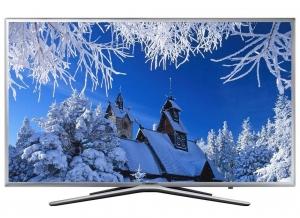 Телевизор Samsung UE32M5602 (EU)