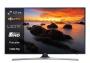 Телевизор Samsung UE50MU6192 (EU)