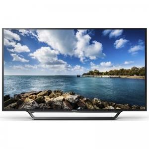 Телевизор SONY KDL32WD605 (EU)