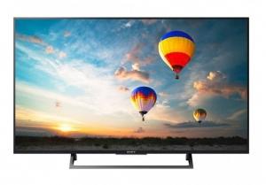 Телевизор SONY KDL43XE8005 (EU)