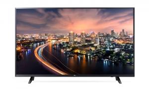 Телевизор LG 43UJ620V (EU)