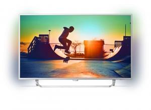 Телевизор PHILIPS 43PUS6412 (EU)