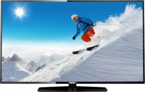 Телевизор PHILIPS 43PUS6162 (EU)