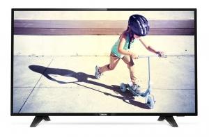 Телевизор PHILIPS 49PFT4132 (EU)