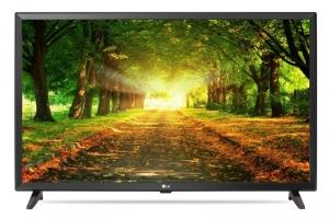 Телевизор LG 32LJ510B (EU)
