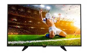 Телевизор PHILIPS 32PFT4101 (EU)