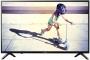 Телевизор PHILIPS 50PFS4012 (EU) + Подарок!