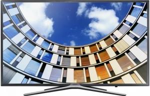 Телевизор Samsung UE43M5502 (EU)